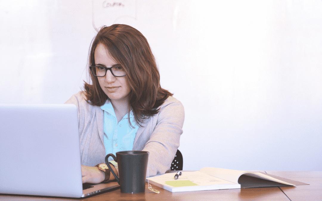 5 CT Registry Study Hacks for Full-Time Working RT's