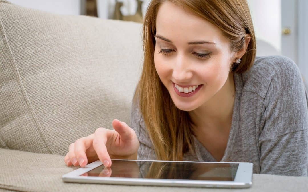 Best Tips To Choose An On-Line CT Registry Prep Company
